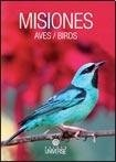 MISIONES AVES / BIRDS