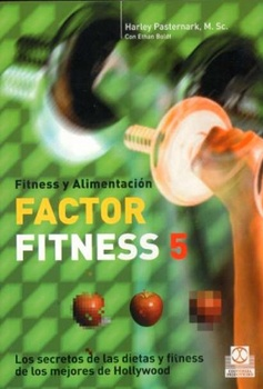 FACTOR FITNESS 5