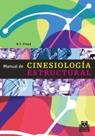 MANUAL CINESIOLOGIA ESTRUCTURAL