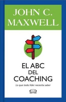 ABC DEL COACHING ,EL