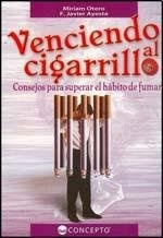 VENCIENDO AL CIGARRILLO
