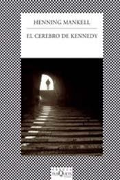 CEREBRO DE KENNEDY EL