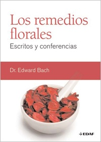 REMEDIOS FLORALES ESCRITOS Y CONFERENCIAS,LOS