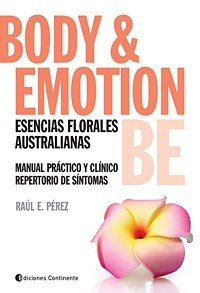 BODY & EMOTION BE