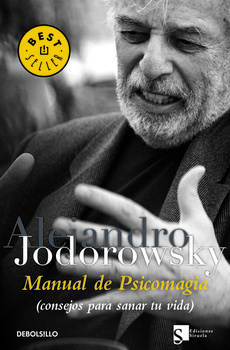 MANUAL DE PSICOMAGIA