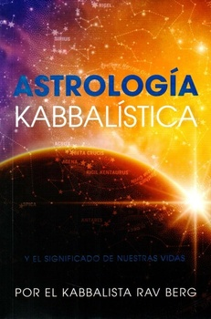 ASTROLOGIA KABBALISTICA
