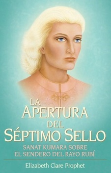 APERTURA DEL SEPTIMO SELLO LA