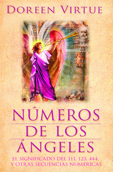 NUMEROS DE LOS ANGELES (N ED)
