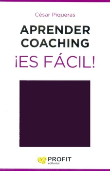 APRENDER COACHING Â¡ES FACIL!
