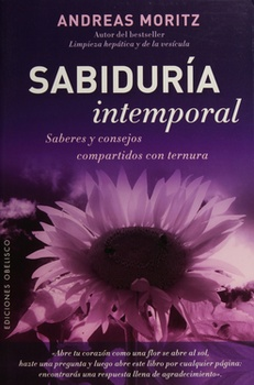 SABIDURIA INTEMPORAL