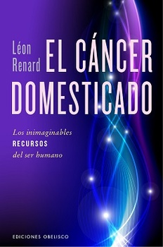CANCER DOMESTICADO, EL