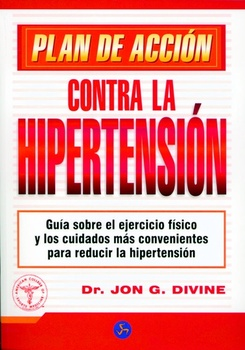 * PLAN DE ACCION CONTRA LA HIPERTENSION