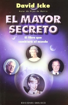 MAYOR SECRETO, EL