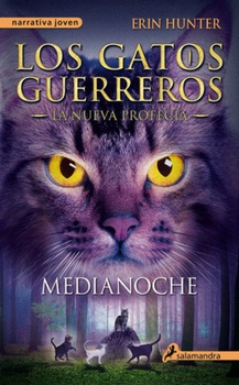 1. MEDIANOCHE