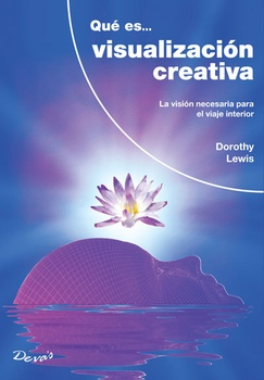QUE ES... VISUALIZACION CREATIVA