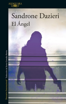 ANGEL, EL