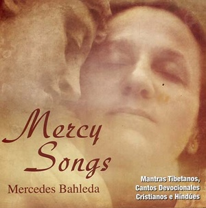 MERCY SONGS