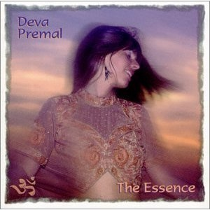 THE ESSENCE - DEVA PREMAL-  400
