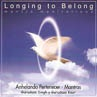 LONGING TO BELONG - 1025