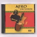 AFRO PERCUSSION - 1279-2