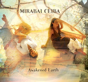 AWAKENED EARTH -1123-