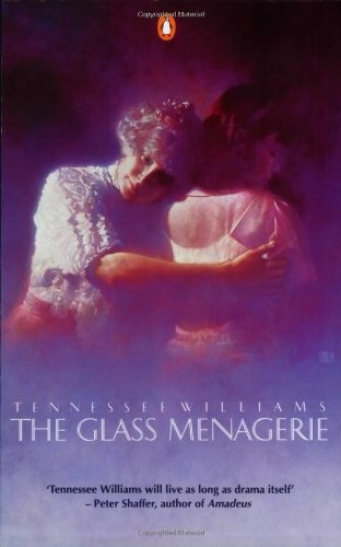 GLASS MENAGERIE,THE