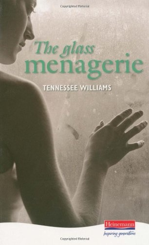 GLASS MENAGERIE,THE - HEINEMANN PLAYS 14