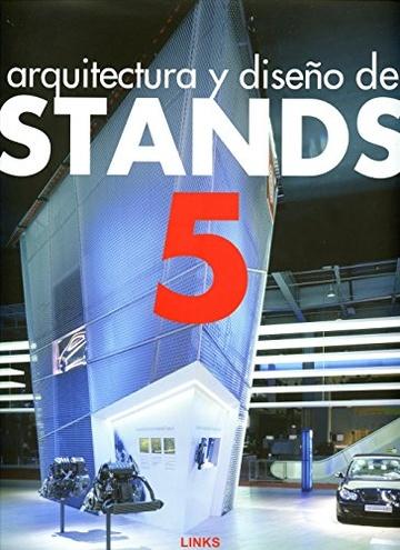 arquitectura y diseno de stands pdf
