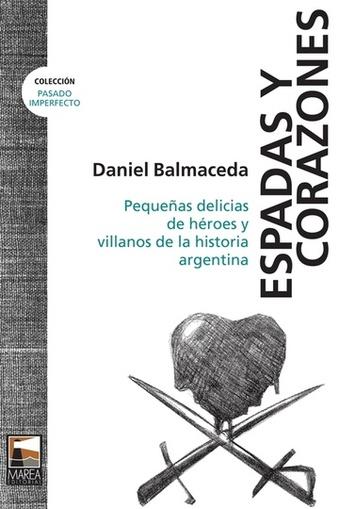 Espadas Y Corazones Ed Actualizada Las Mil Y Una Hojas Libros