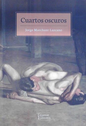 Cuartos oscuros - Comuna Literaria