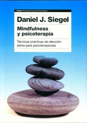 MINDFULLNESS Y PSICOTERAPIA