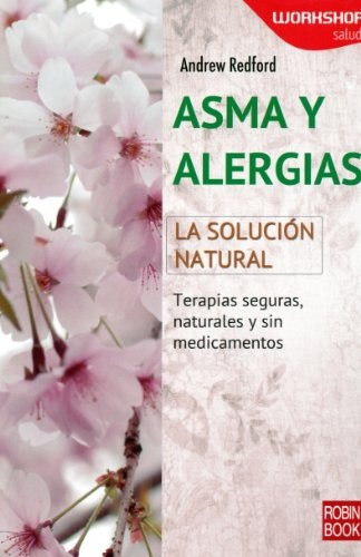 ASMA Y ALERGIAS