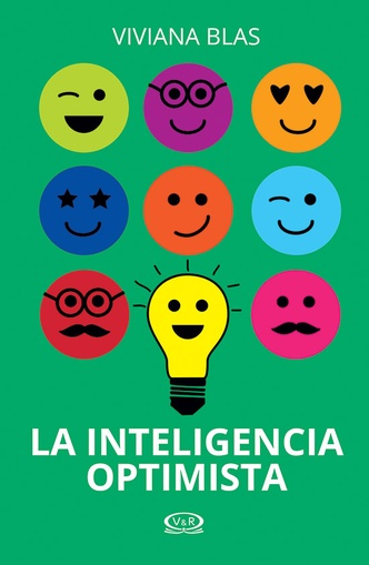 INTELIGENCIA OPTIMISTA , LA