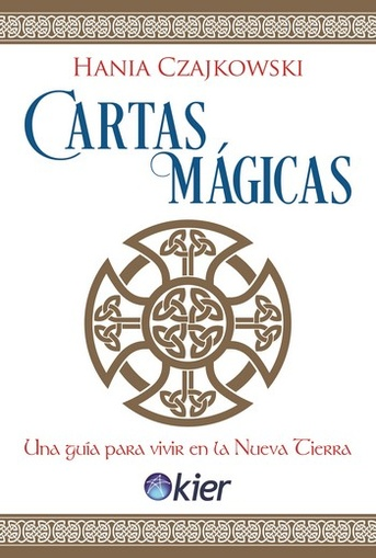CARTAS MAGICAS