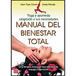 MANUAL DEL BIENESTAR TOTAL
