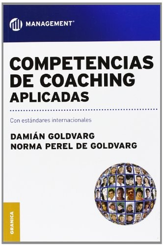 Competencias de coaching