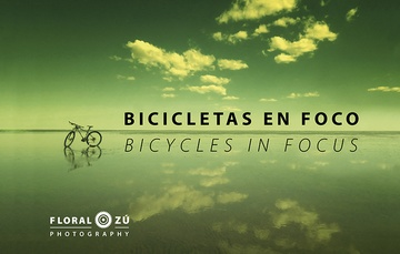 Bicicletas en Foco / Bicycles in Focus