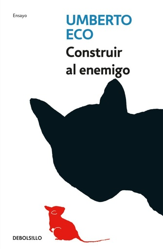 CONSTRUIR AL ENEMIGO    (MP)